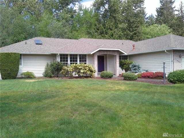 11305 148th St E, Puyallup, WA 98374 (#1459731) :: Crutcher Dennis - My Puget Sound Homes