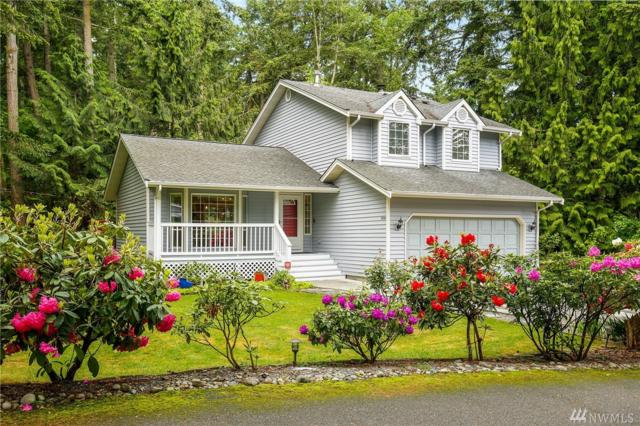 4724 172nd Ct E, Lake Tapps, WA 98391 (#1459740) :: Kimberly Gartland Group