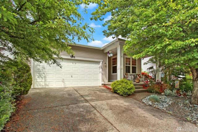 4809 149th Place SE, Everett, WA 98208 (#1459766) :: Ben Kinney Real Estate Team
