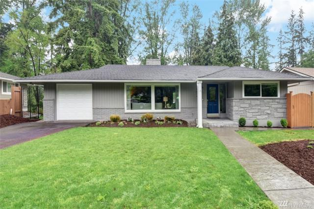 8816 Monte Cristo Dr, Everett, WA 98208 (#1459768) :: TRI STAR Team | RE/MAX NW