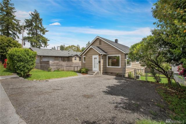 1746 Trenton Ave, Bremerton, WA 98310 (#1459771) :: Real Estate Solutions Group