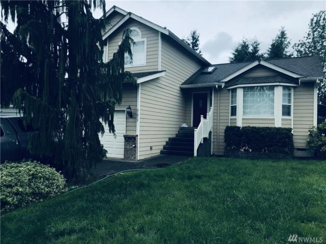 21915 116 St E, Bonney Lake, WA 98391 (#1459772) :: Keller Williams - Shook Home Group