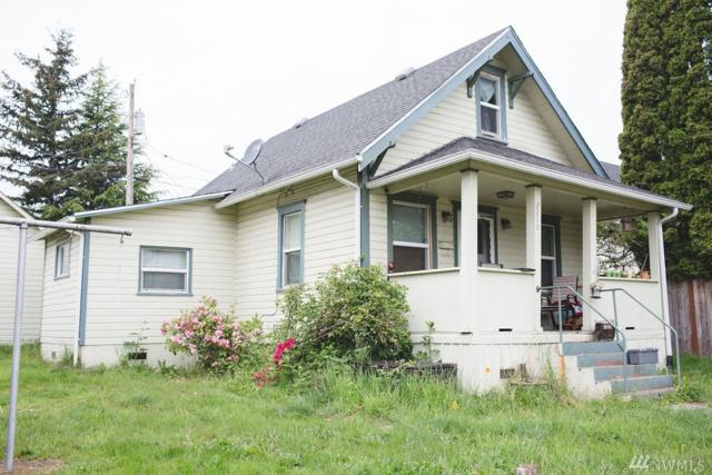2210 Cleveland Ave, Everett, WA 98201 (#1459777) :: Priority One Realty Inc.