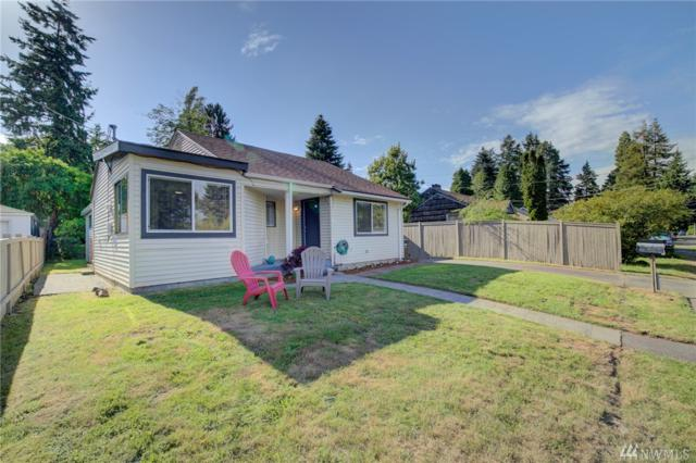11743 22nd Ave NE, Seattle, WA 98125 (#1459778) :: Keller Williams Western Realty