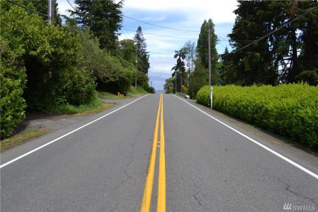 10810 8th Ave S, Seattle, WA 98168 (#1459780) :: Costello Team