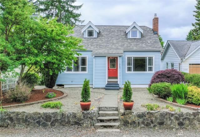 1723 N Wycoff Ave, Bremerton, WA 98337 (#1459793) :: The Kendra Todd Group at Keller Williams