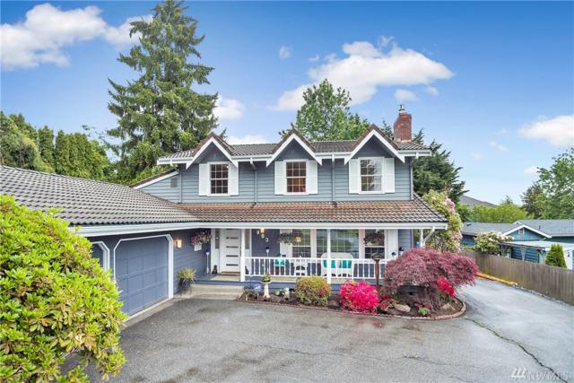 903 Van Jan, Snohomish, WA 98290 (#1459811) :: Kimberly Gartland Group