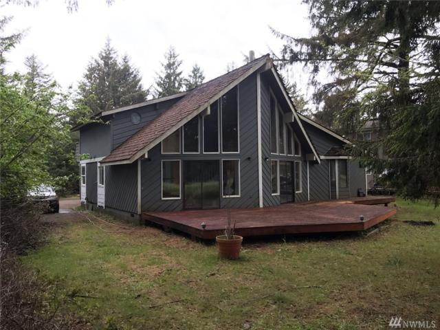 154 Octopus Ave NE, Ocean Shores, WA 98569 (#1459815) :: Kimberly Gartland Group