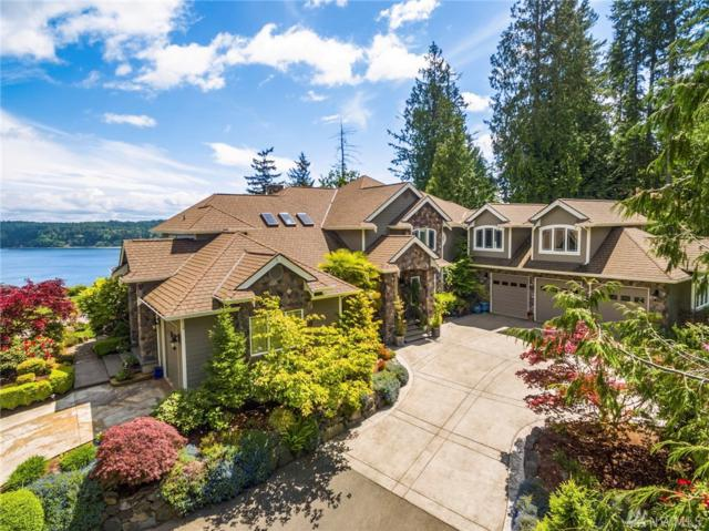 15723 14th Ave NW, Gig Harbor, WA 98332 (#1459817) :: Canterwood Real Estate Team