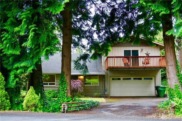 3451 Indian Creek Dr, Longview, WA 98632 (#1459822) :: Chris Cross Real Estate Group