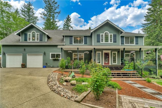 5905 68th St NW, Gig Harbor, WA 98335 (#1459830) :: Better Properties Lacey