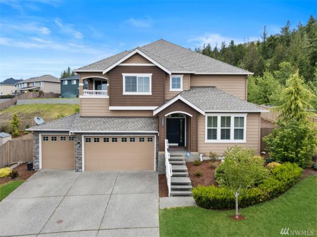 17306 111th St E, Bonney Lake, WA 98391 (#1459835) :: Kimberly Gartland Group
