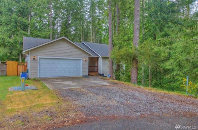 18323 Rockwood Ct SE, Yelm, WA 98597 (#1459841) :: The Royston Team