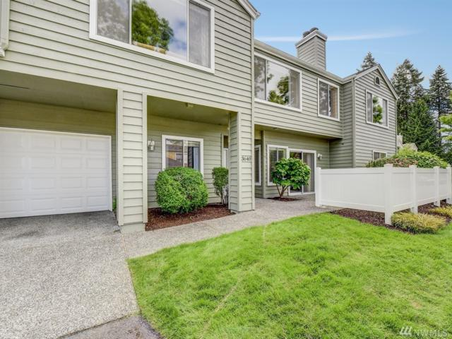 3640 224th Place SE, Issaquah, WA 98029 (#1459843) :: Keller Williams - Shook Home Group