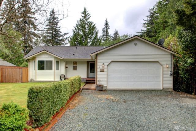 507 Summit Place, Sedro Woolley, WA 98284 (#1459856) :: Ben Kinney Real Estate Team