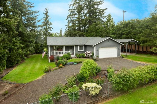 10107 243rd St Ct E, Graham, WA 98338 (#1459863) :: Priority One Realty Inc.