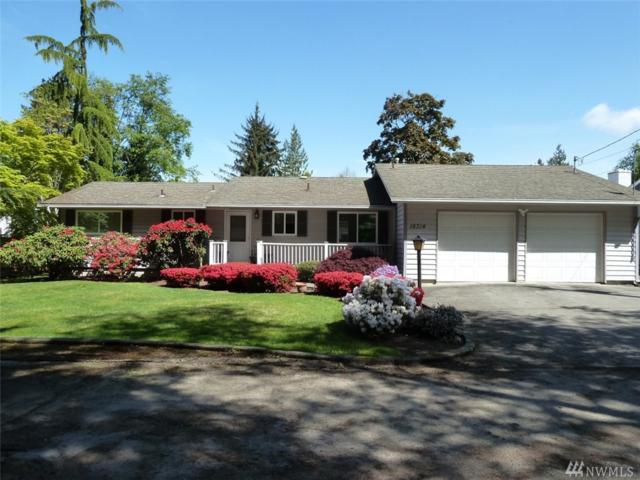 18314 48th Ave W, Lynnwood, WA 98037 (#1459865) :: Homes on the Sound