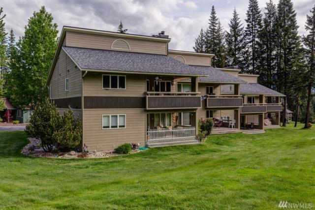 20795 Kahler Dr C8, Leavenworth, WA 98826 (#1459866) :: Kimberly Gartland Group