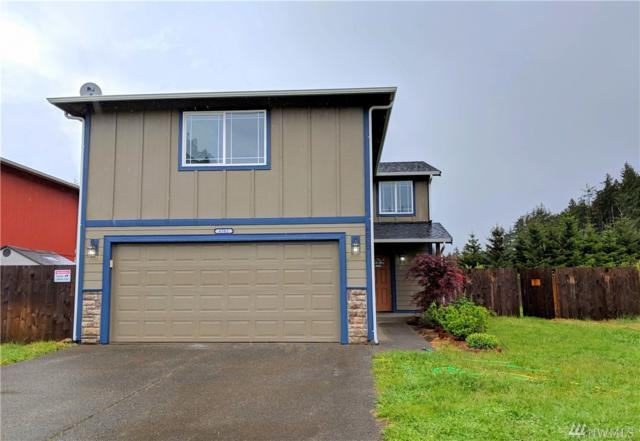6502 197th Ct SW, Rochester, WA 98579 (#1459867) :: Real Estate Solutions Group