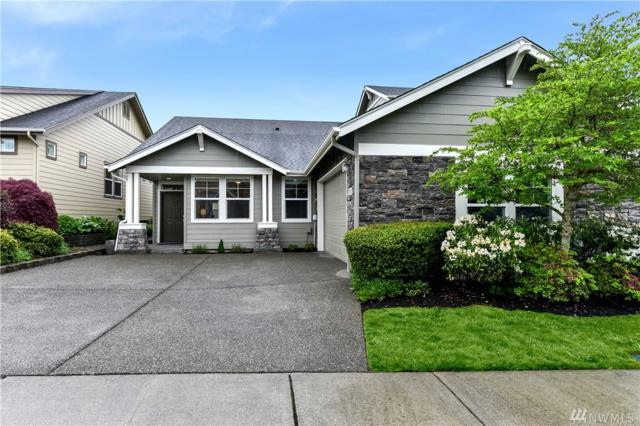23152 NE 127th Wy, Redmond, WA 98053 (#1459868) :: The Kendra Todd Group at Keller Williams