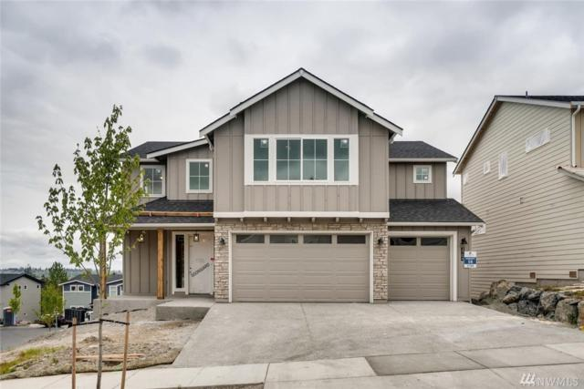 6105 38 St NE #10, Marysville, WA 98270 (#1459888) :: The Kendra Todd Group at Keller Williams