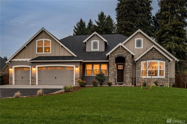 2241 Donnegal Cir SW, Port Orchard, WA 98367 (#1459892) :: Kimberly Gartland Group