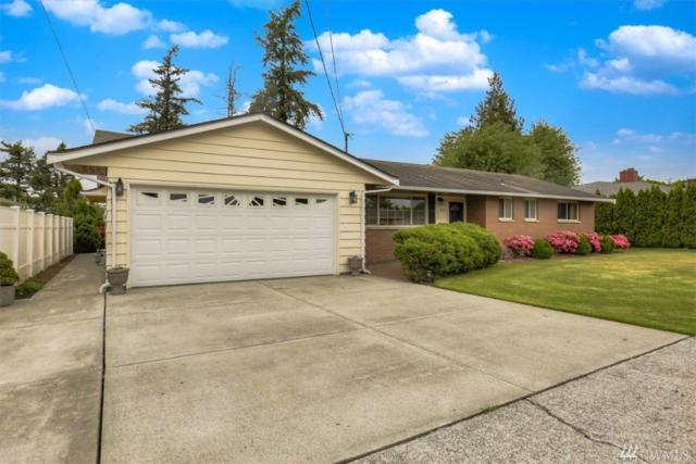1013 18th St, Mount Vernon, WA 98274 (#1459898) :: Real Estate Solutions Group