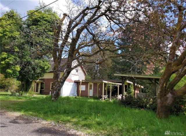 1419 W Bailey Rd, Elma, WA 98541 (#1459900) :: Costello Team