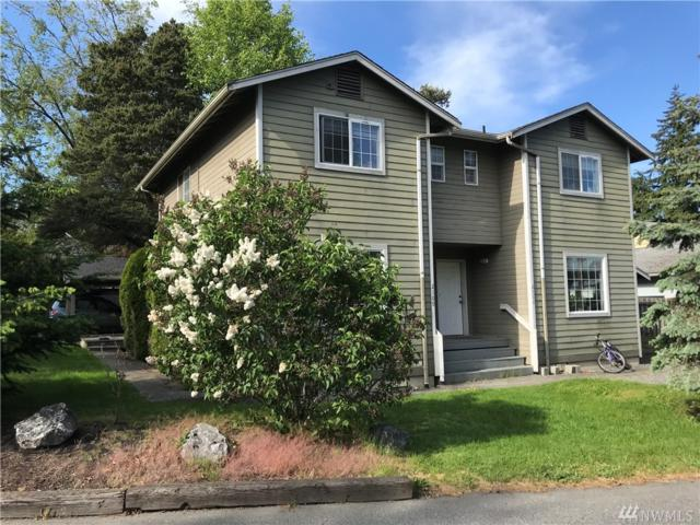 2109 Harris Ave, Bellingham, WA 98225 (#1459909) :: Homes on the Sound