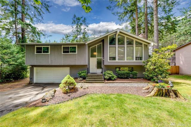 13359 Rocky Ridge Rd NW, Silverdale, WA 98383 (MLS #1459913) :: Brantley Christianson Real Estate