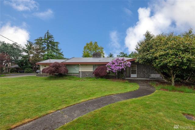 4054 93rd Ave SE, Mercer Island, WA 98040 (#1459916) :: Homes on the Sound