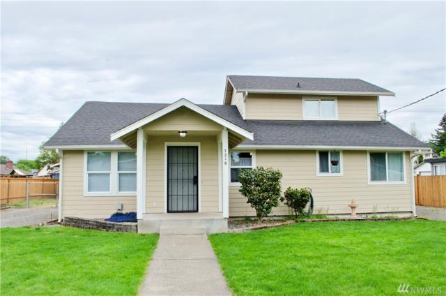 7216 S Monroe St, Tacoma, WA 98409 (#1459918) :: Keller Williams Western Realty