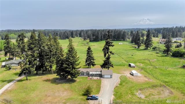 12604 Rollinghills Lane SE, Yelm, WA 98597 (#1459941) :: NW Home Experts