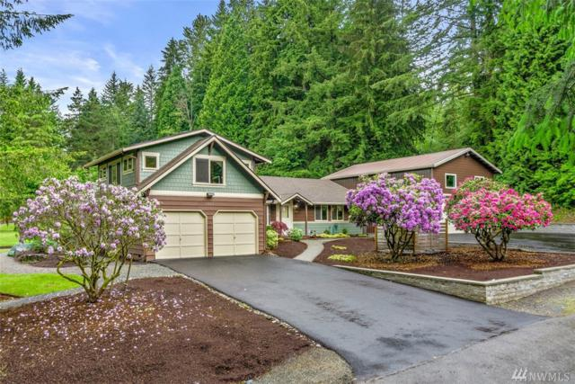 7429 Marwood Place, Woodinville, WA 98072 (#1459952) :: Keller Williams Realty Greater Seattle