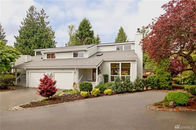 12212 5th Place W, Everett, WA 98204 (#1459983) :: Homes on the Sound