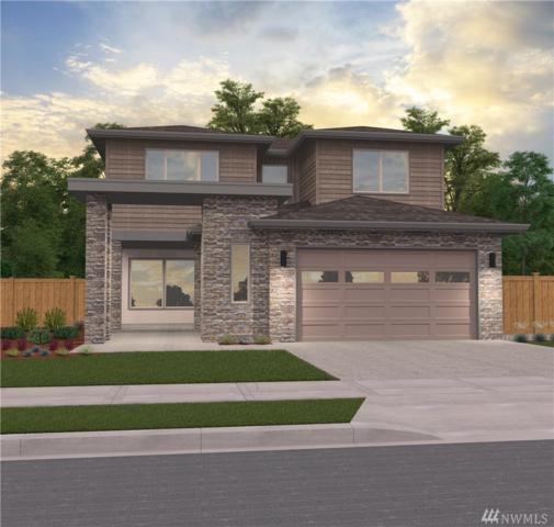 14613 199th Ave E, Bonney Lake, WA 98391 (#1459986) :: Pickett Street Properties
