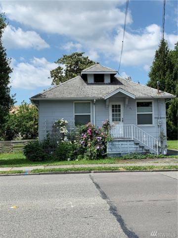 81 Logan Ave S, Renton, WA 98057 (#1459991) :: Ben Kinney Real Estate Team