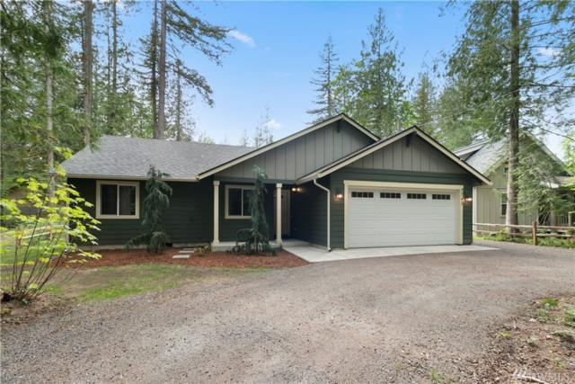7743 Viewridge Dr, Maple Falls, WA 98266 (#1459998) :: Pacific Partners @ Greene Realty