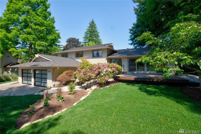 2929 131st Place NE, Bellevue, WA 98005 (#1459999) :: The Kendra Todd Group at Keller Williams