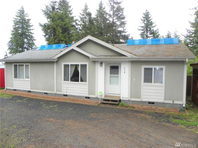 950 NE Larson Lake Rd, Belfair, WA 98528 (#1460002) :: Costello Team