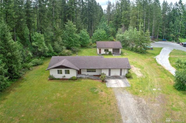 15905 SE 296th St, Kent, WA 98042 (#1460013) :: Keller Williams Realty Greater Seattle