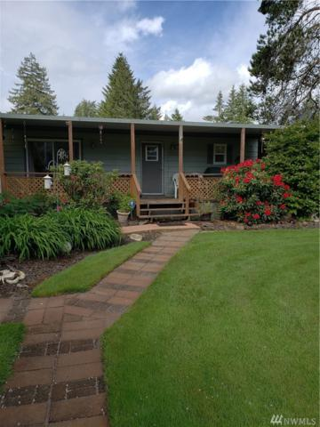 108 W Fairway Dr, Elma, WA 98541 (#1460016) :: The Kendra Todd Group at Keller Williams