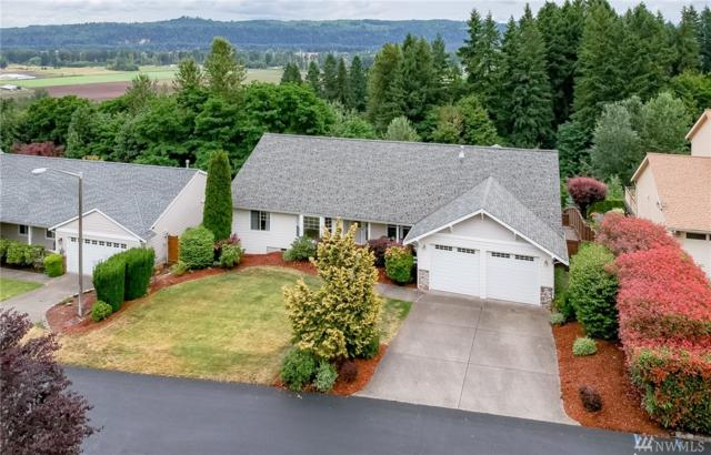 15121 197th St E, Orting, WA 98360 (#1460018) :: Platinum Real Estate Partners