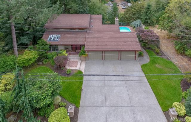 7502 68th Ave W, Lakewood, WA 98499 (#1460021) :: The Kendra Todd Group at Keller Williams