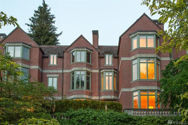 909 Harvard Ave E, Seattle, WA 98102 (#1460038) :: Alchemy Real Estate