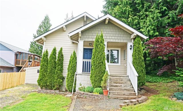 508 S 2nd Ave, McCleary, WA 98557 (#1460058) :: Record Real Estate