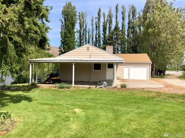 21325 Us-97, Orondo, WA 98843 (#1460064) :: The Kendra Todd Group at Keller Williams