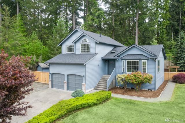 21806 117th St Ct E, Bonney Lake, WA 98391 (#1460074) :: The Kendra Todd Group at Keller Williams