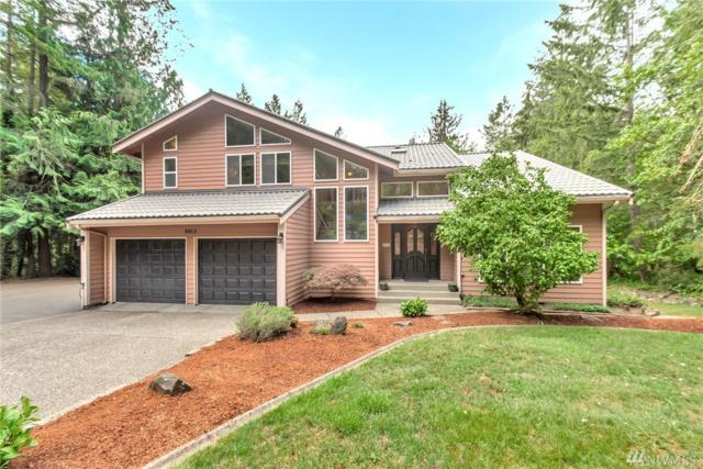 5413 43rd Ave NW, Gig Harbor, WA 98335 (#1460086) :: TRI STAR Team | RE/MAX NW