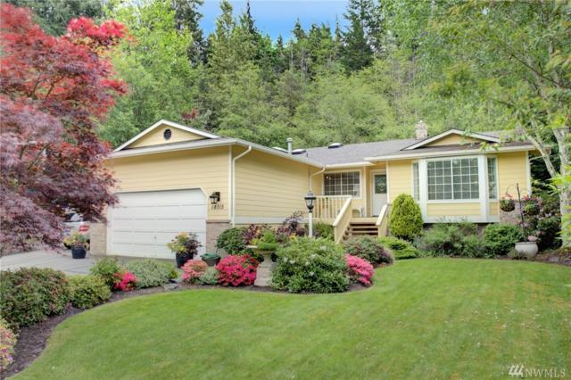18115 76th Ave W, Edmonds, WA 98026 (#1460087) :: The Kendra Todd Group at Keller Williams